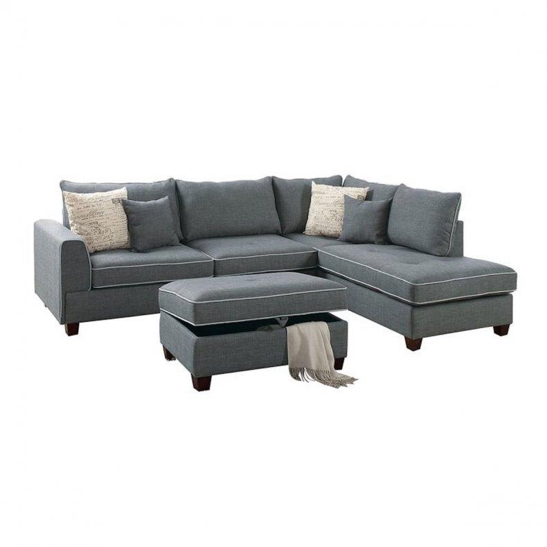 best budget-friendly furniture 3