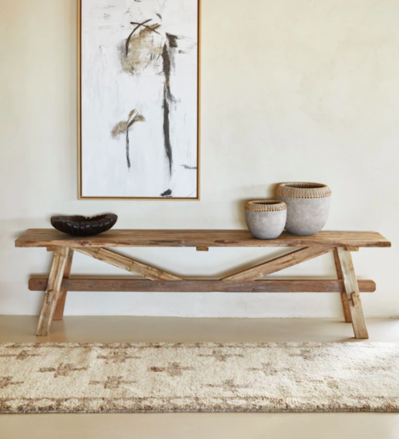 best budget-friendly furniture 4