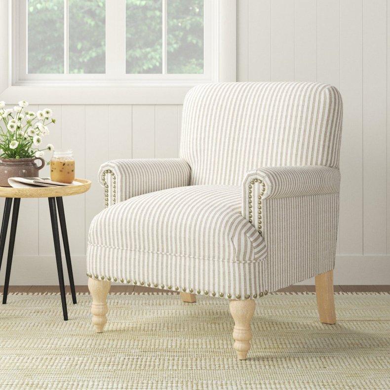 best budget-friendly furniture 5