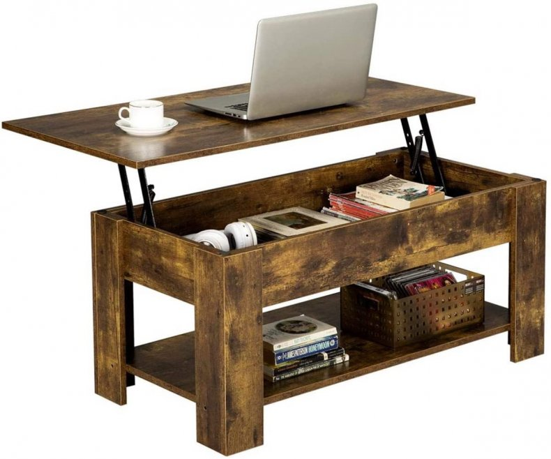 best budget-friendly furniture 6