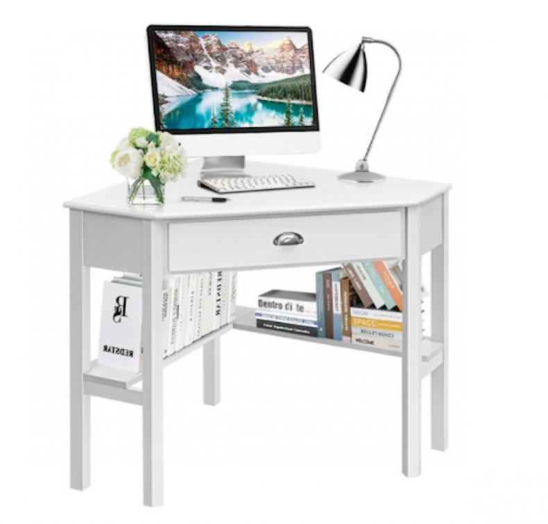 best budget-friendly furniture 7