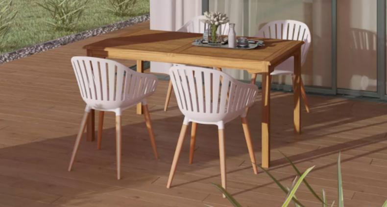 best budget-friendly furniture 8
