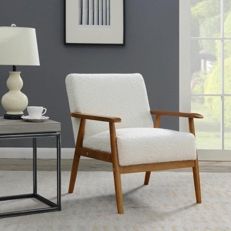 best budget-friendly furniture 9