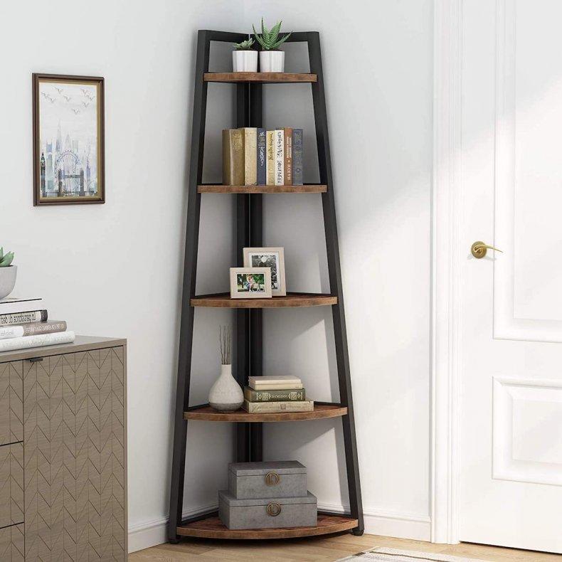 best budget-friendly furniture 10