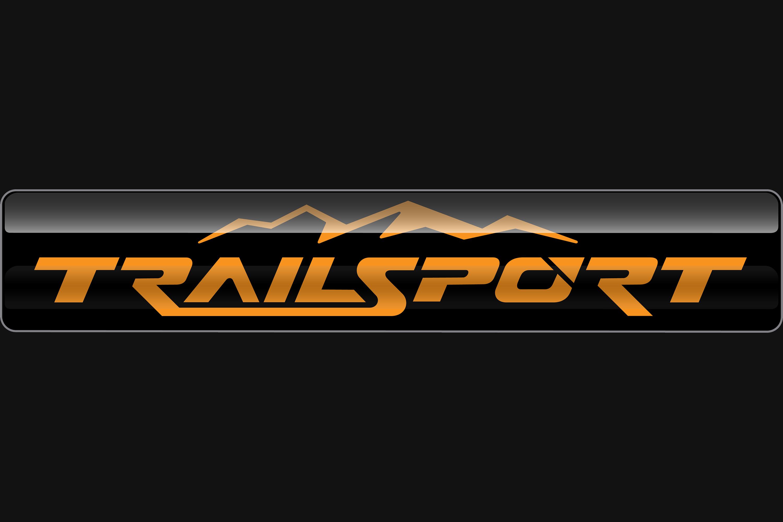 Honda TrailSport badge