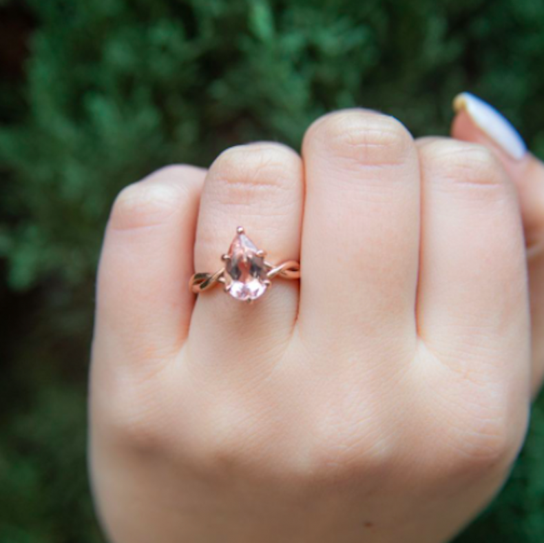 best places to buy engagement rings 1