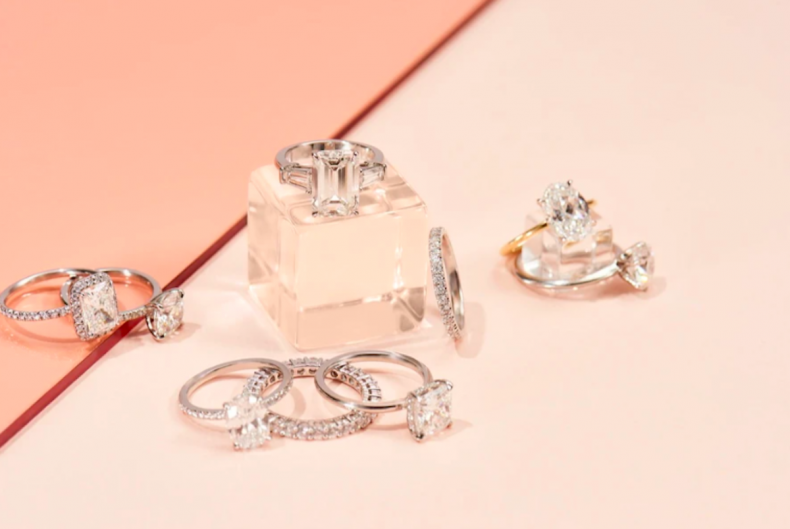 best places to buy engagement rings 3
