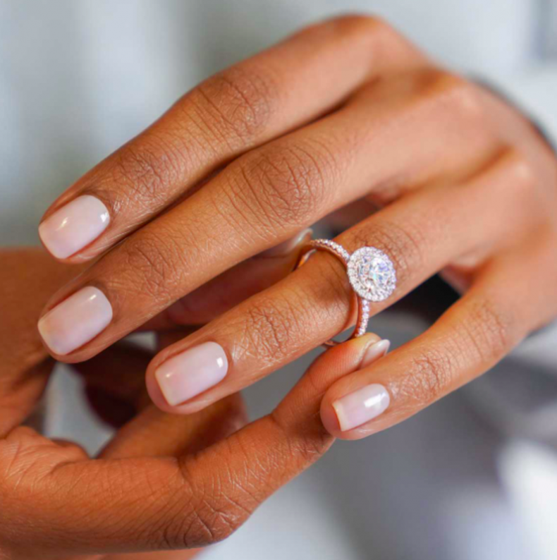 best places to buy engagement rings 5