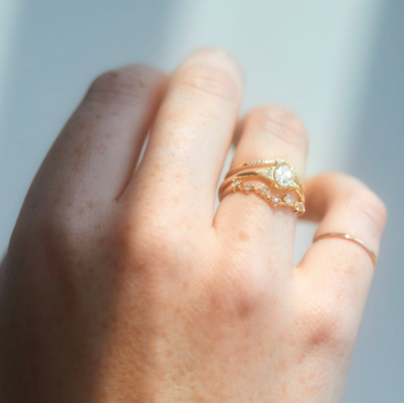 best places to buy engagement rings 6