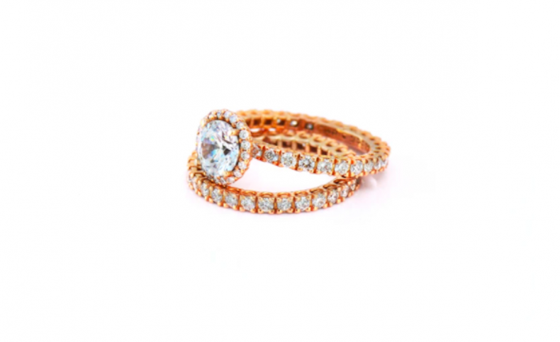 best places to buy engagement rings 7