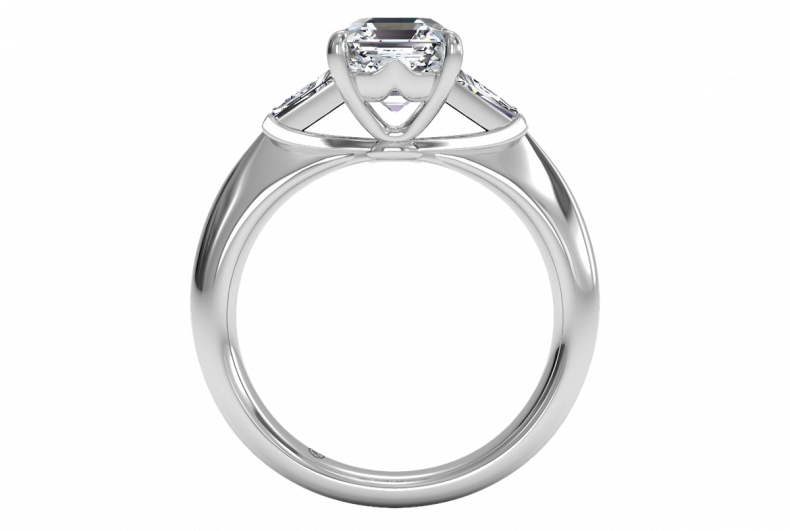 best places to buy engagement rings 11