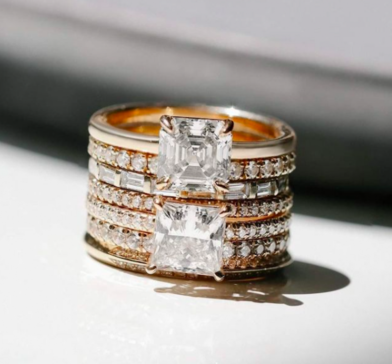 best places to buy engagement rings 12