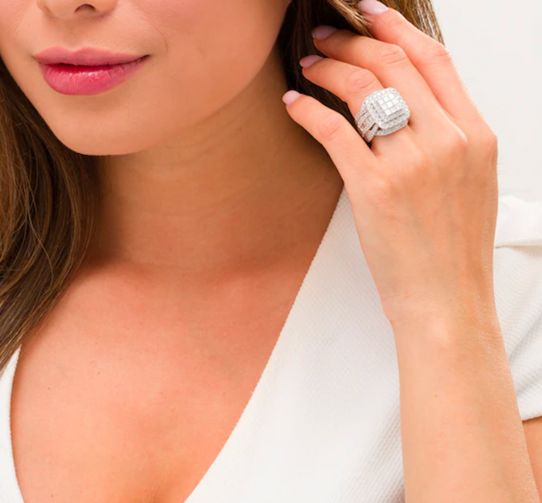 best places to buy engagement rings 13