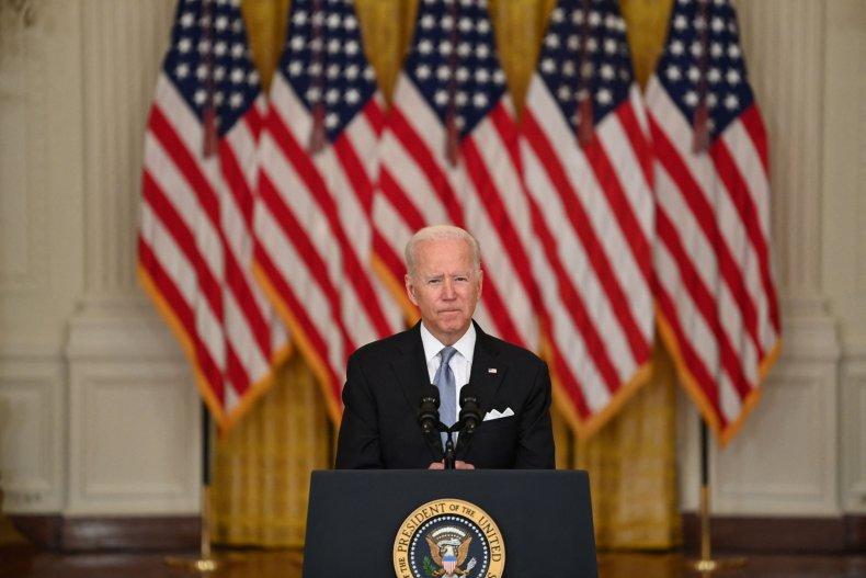 Biden Democrats unemployment benefits expiry covid-19 stimulus