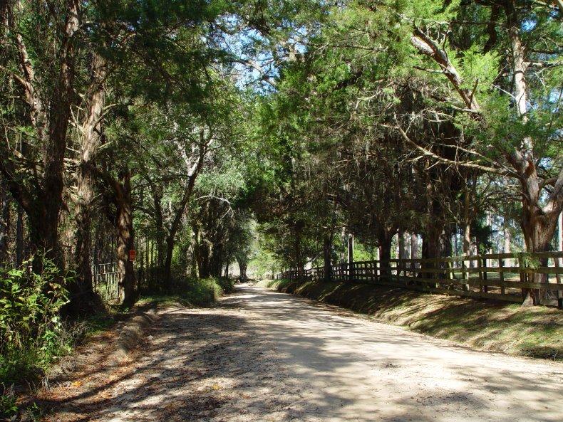 Jefferson County, FL