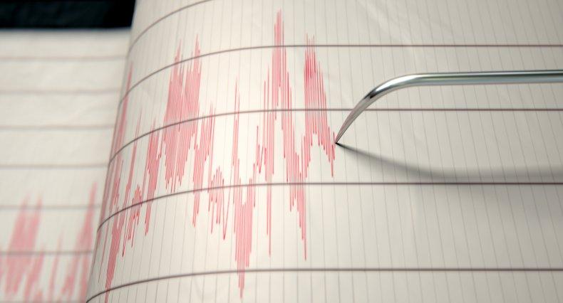 acapulco earthquake tsunami warning mexico