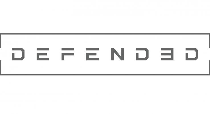 DEFEND3D