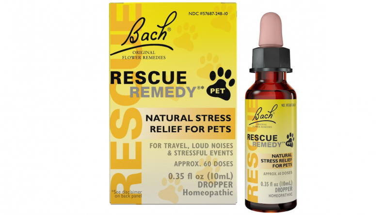 best dog anxiety products 4