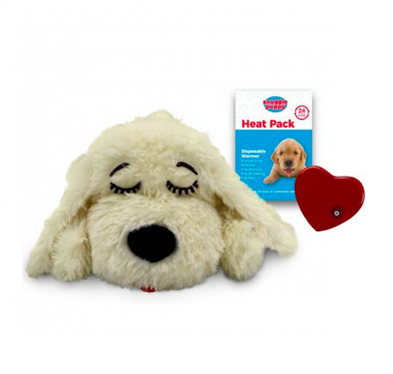 best dog anxiety products 5
