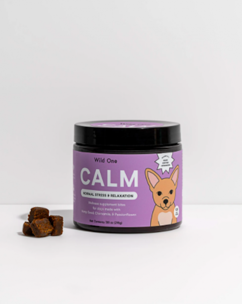 best dog anxiety products 6