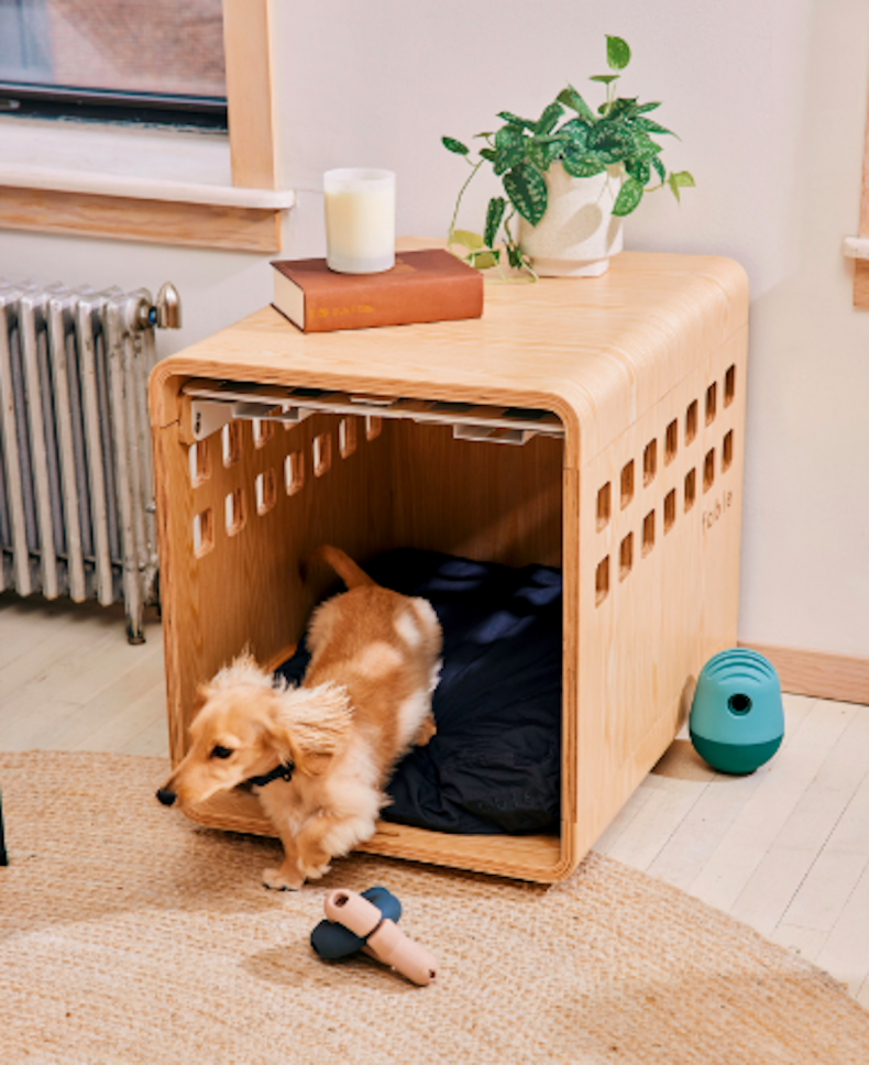 best dog anxiety products 9