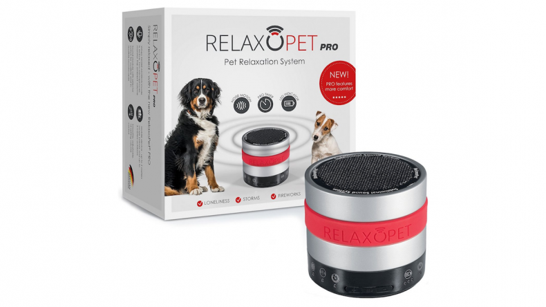 best dog anxiety products 10