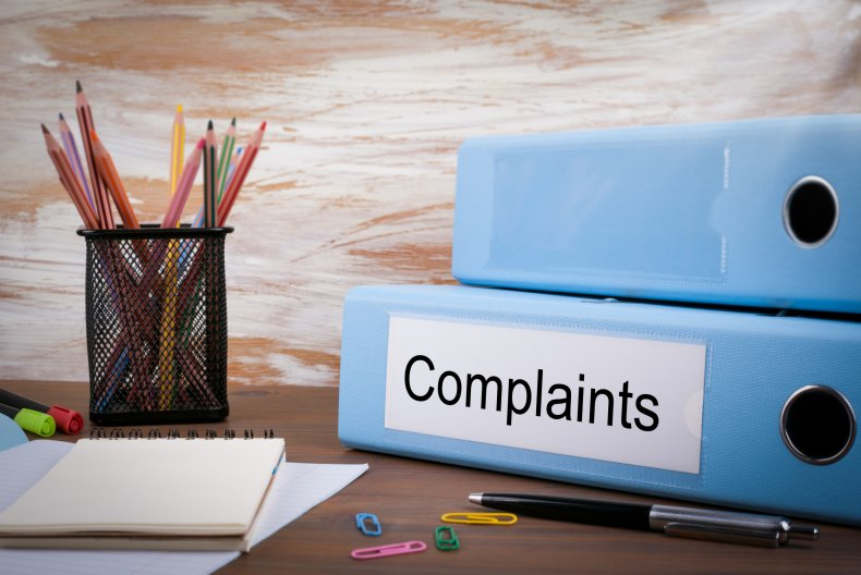 Consumers are often unaware of their rights