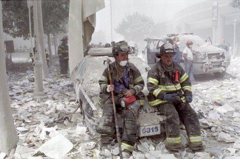 Sept 11 Compensation INLINE