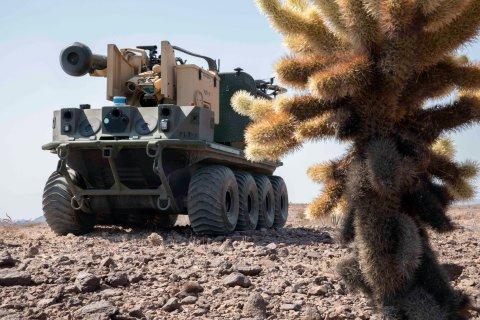 FE Cover Military AI 01 LEAD