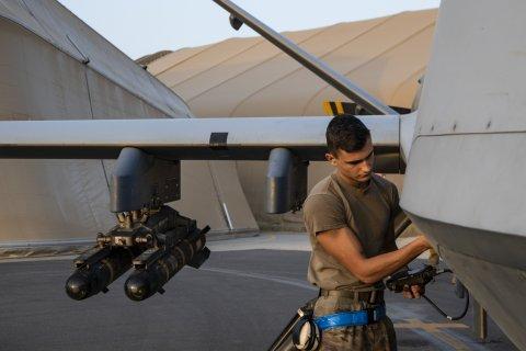 FE Cover Military AI 03