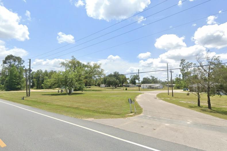 Calhoun County, FL