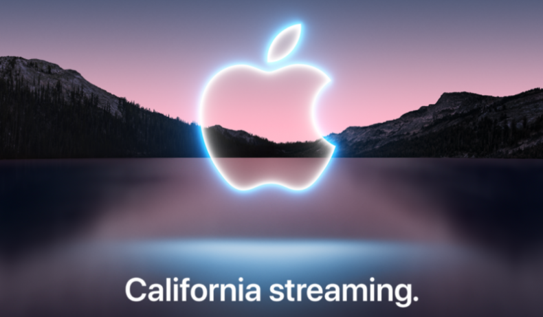 California Streaming Promotion