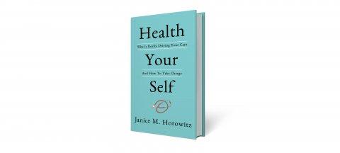 PER Health Your Self 03