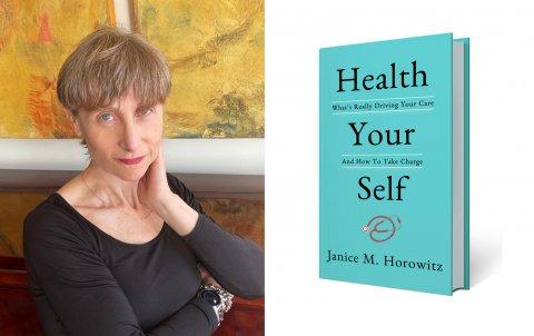 PER Health Your Self QA