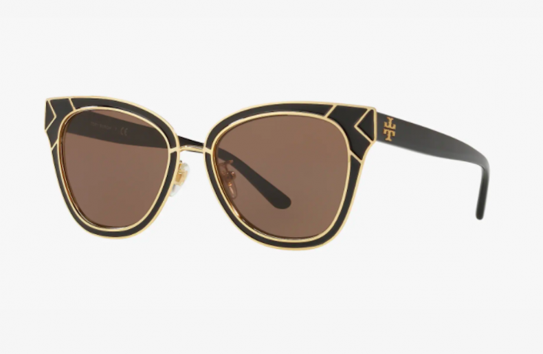 affordable luxury sunglasses 3