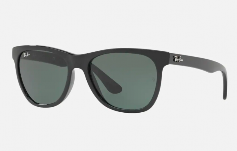 affordable luxury sunglasses 5