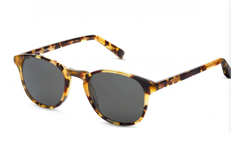 affordable luxury sunglasses 6