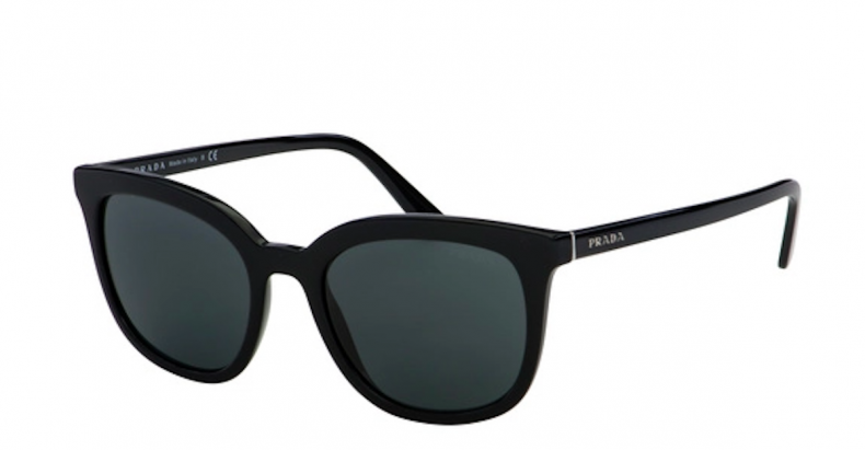 affordable luxury sunglasses 7