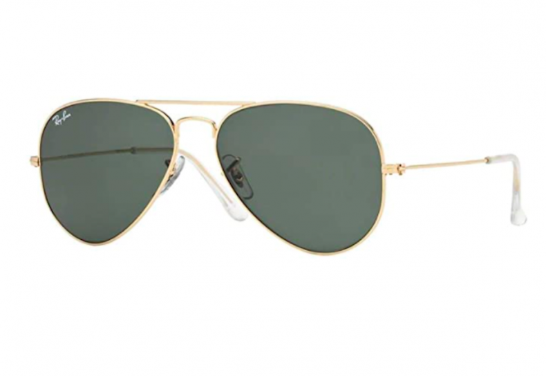 affordable luxury sunglasses 8