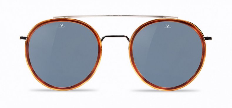 affordable luxury sunglasses 9