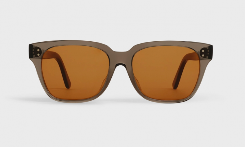 affordable luxury sunglasses 10