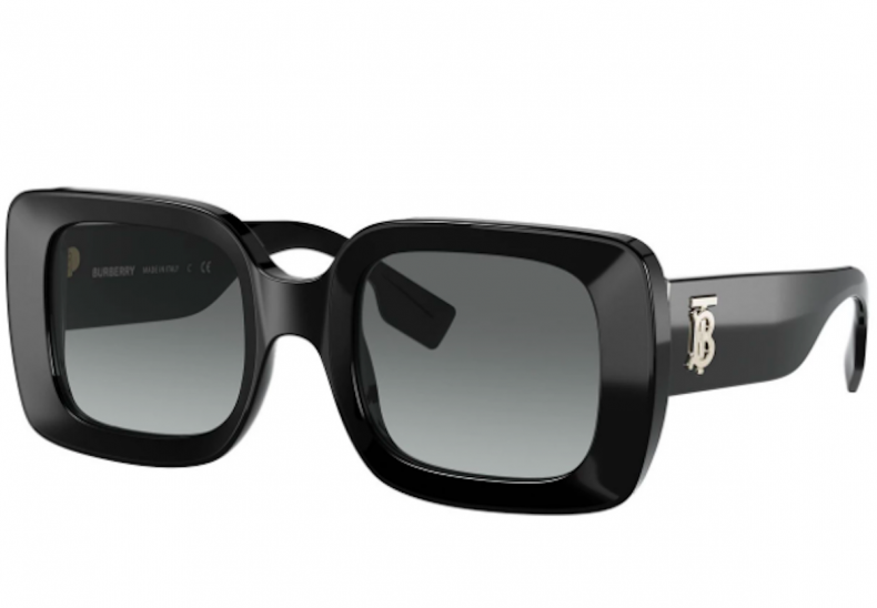 affordable luxury sunglasses 11