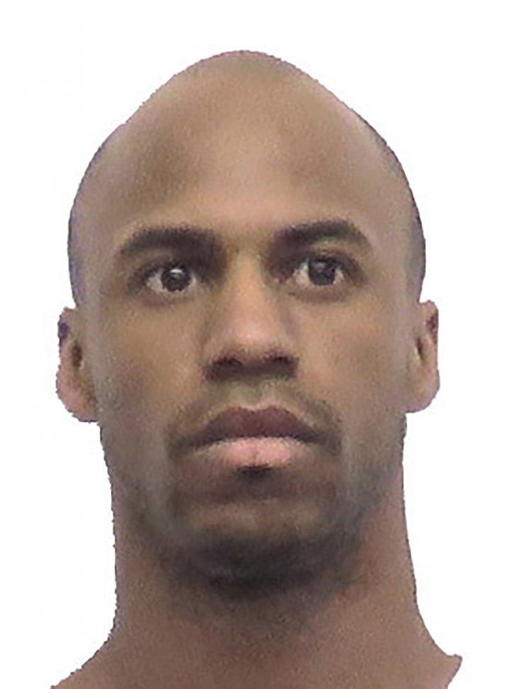 Inmate Sentenced in Beating Deaths