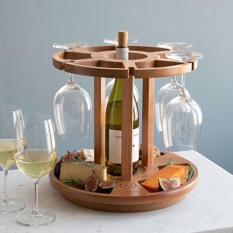 bar and wine essentials 2