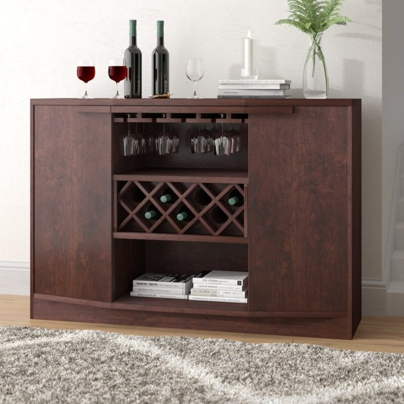 bar and wine essentials 10