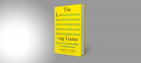 PER The Long Game Excerpt 04