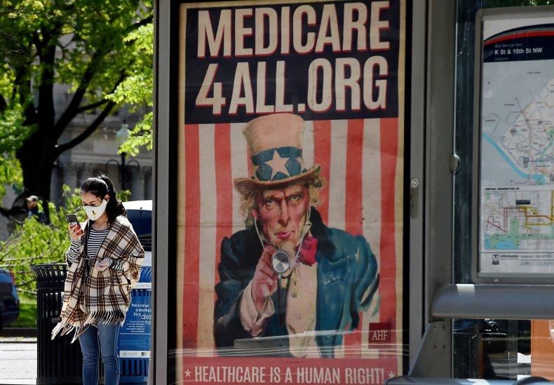 DOJ alleges healthcare fraud worth $1.4 billion