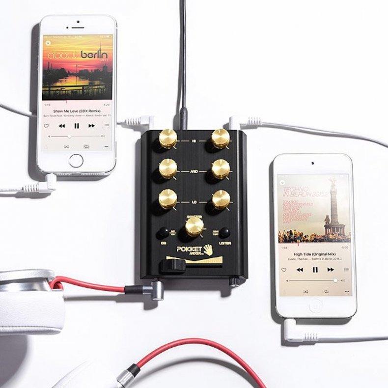 cool gadgets 11