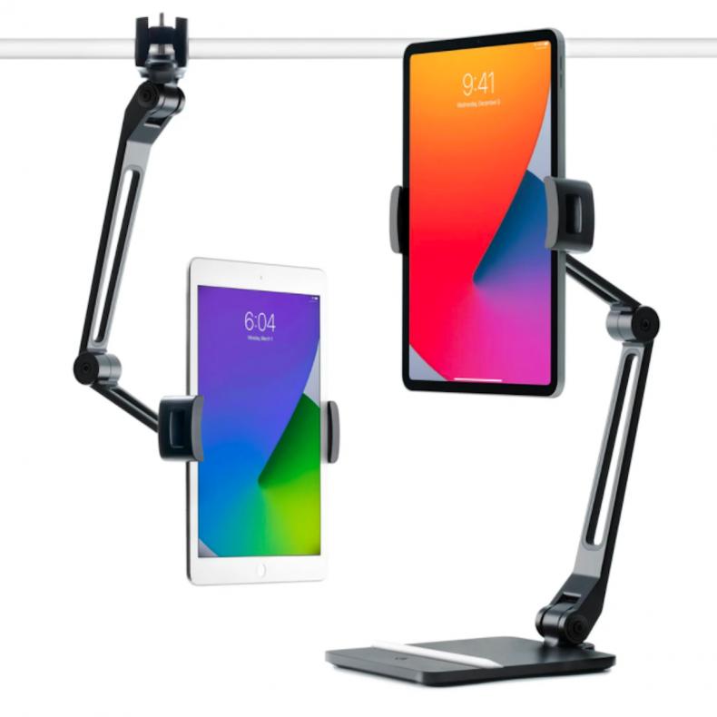 cool gadgets 19