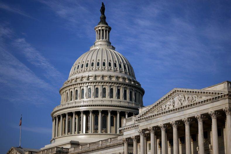 Who Is the Senate Parliamentarian?